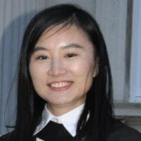 Lijia Guo