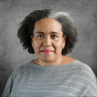 Dr Monica Moreno Figueroa