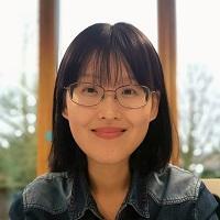 Dr Zheng Liu