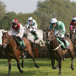 Read more at: Quality of Employment: The Horse Racing Industry