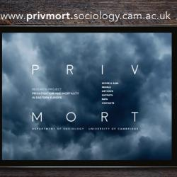 Read more at: PRIVMORT Launches New Website