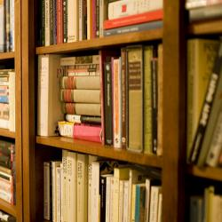 Read more at:  Concentration and Innovation in the Book Publishing Industry