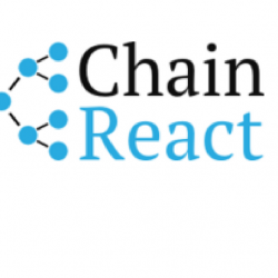 Read more at: ChainReact: Making Supplier Networks Transparent, Understandable and Responsive