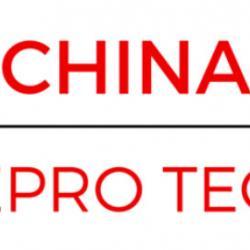 Read more at: China ReproTech