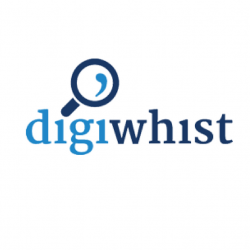 Read more at: The Digital Whistleblower: Fiscal Transparency, Risk Assessment and Impact of Good Governance Policies Assessed