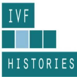Read more at: IVF History