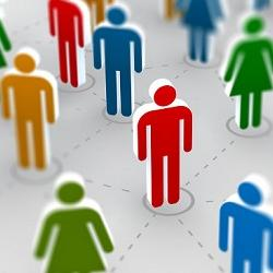 Read more at: The Individual in the Labour Market