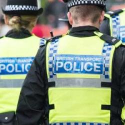 Read more at: Managing Post-Traumatic Stress within the Police Force
