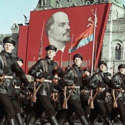 Read more at: The Significance of the October Revolution of 1917