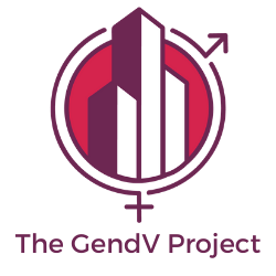 Read more at: The GendV Project: Urban Transformation and Gendered Violence in India and South Africa