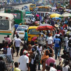 Read more at: Examining the transition to adulthood in an urban poor context