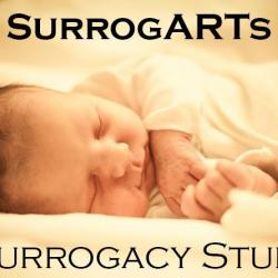 Read more at: SurrogARTs: Assisted Reproduction Beyond the Nation State and Nuclear Family?