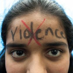 Read more at: A Comparative Study of Gendered Violence: India and South Africa
